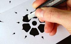 Cómo recortar fotos online al instante con Cut My Pic! http://sco.lt/...