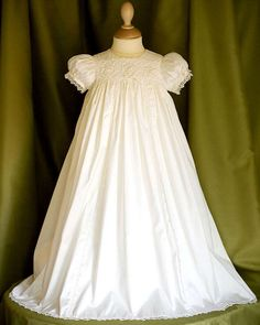 baby-girls-patience-ivory-christening-gown-in-pure-silk-and-lace-by-angels-and-fishes-4753-p.jpg 600×750 pixels