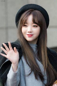Lovelyz - Kei Kpop Girl Groups, Korean Girl Groups, Kpop Girls, Lovelyz Kei, Sweet Girls, Korean Singer, South Korean Girls, Ulzzang, Asian Girl