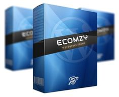 Ecomzy WP Theme – what is it? I just came across Ecomzy WP Theme Brand New Exclusive eCommerce wordpress theme and I suggest you take a look at it before the price goes up. As the price at this time is a real bargain comparing to it's powerful features. Introduction To Html, Technical Courses, Reading Themes, Career Choices, Create Your Own Website, Web Development, Cool Things To Make, Wordpress Theme, Internet Marketing