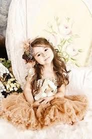 Image result for vintage-inspired children's photography