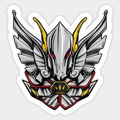 Shop Pegasus Cloth saint seiya stickers designed by KyodanJr as well as other saint seiya merchandise at TeePublic. Tattoo Now, Arm Tattoo, Pegasus Logo, Knights Of The Zodiac, Helmet Tattoo, Digimon Digital Monsters, Anime Tattoos, Black Panther Marvel, Anime Stickers