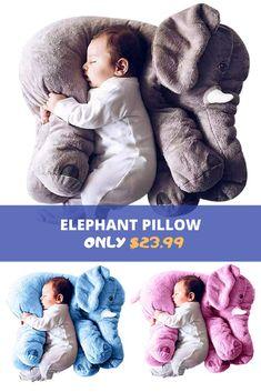 MeeMee Neck Support Pillow | Neck