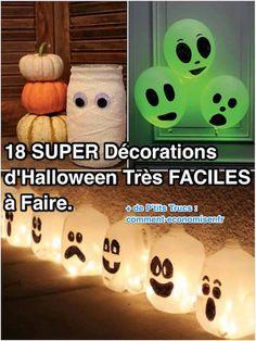 halloween maison hantée Escalier Revêtement mise en scène fête décoration