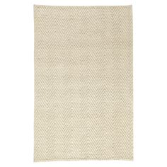 Shop Wayfair for Three Posts McGeorge Ivory Area Rug - Great Deals on all Decor products with the best selection to choose from!