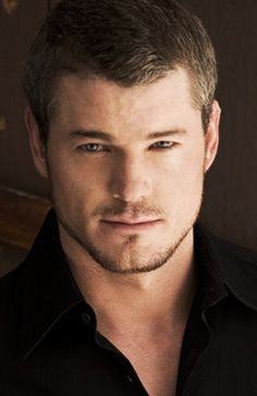 Eric Dane, / Actor, Sexy Men, handsome, attractive, hot celebrities