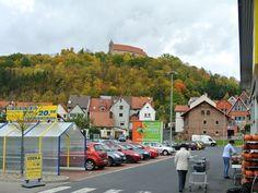 Wir bringen Sie GROSS raus - Plakat wirkt, z.B. in Spangenberg  http://www.plakat-wirkt.de/index.php/aktuelles/93-wir-bringen-sie-gross-raus-plakat-wirkt-z-b-in-spangenberg