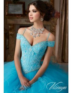 mori-lee-89102-quinceanera-dress