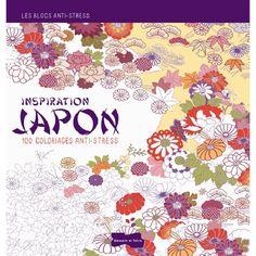bloc-coloriage-anti-stress-inspiration-japon-9782295004826_0.gif (500×500)