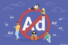 Apple cracks down on OS-level ad blockers