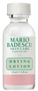 Mario Badescu Drying Lotion Anti-Akne