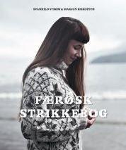 Få opskrifter på det smukkeste færøske strik | Ude og Hjemme