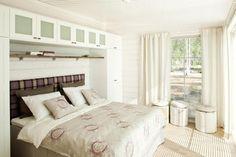 Sulkava 117 - Makuuhuone | Asuntomessut
