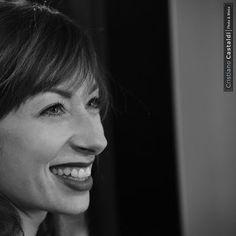 PALCOSCENICO IN CAMPANIA.it: DANZA - La coreografa internazionale Beatrice Bodi...