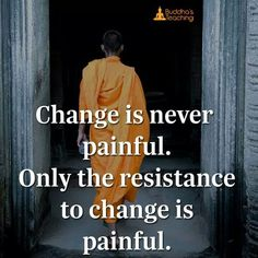 quotes about wisdom Spiritual Quotes, Wisdom Quotes, Quotes To Live By, Positive Quotes, Me Quotes, Motivational Quotes, Inspirational Quotes, Qoutes, Positive Life