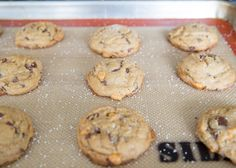 Triple Chip Brown Butter Cookies-2