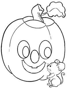 Free, printable Halloween coloring pages for kids plus some online coloring resources too. Free Halloween Coloring Pages, Pumpkin Coloring Pages, Fall Coloring Pages, Animal Coloring Pages, Printable Coloring Pages, Coloring Books, Desenhos Halloween, Halloween Embroidery, Halloween Pictures