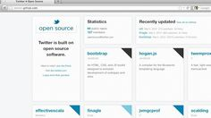 Host Your Own Webapp, Personal Nameplate, or Personal Website For Free in Seconds at Github