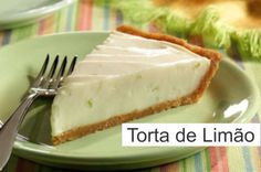 Enjoy our Key Lime Margarita Pie, but don't worry about alcohol! This Key Lime Margarita Pie's taste is from a salty pretzel crust and citrusy filling. Kraft Foods, Kraft Recipes, Pie Recipes, Cheesecake Recipes, Dessert Recipes, Cheese Recipes, Key Lime Pie, Key Lime Cheesecake, Easter Cheesecake