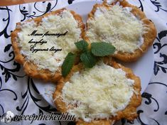Kefir, Camembert Cheese, Dairy, Food, Meal, Essen, Hoods, Meals, Eten