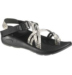 ZX/2® Yampa Wide Sandal by Chaco