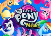 """Monday Movie Night at the Logan Library presents: """"My Little Pony: The Movie"""", Monday, February 12 at 6:30 pm in the Jim Bridger Room. Rated PG. Admission and popcorn are free."""