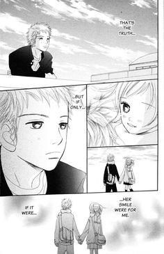 Bokura ga Ita 23 Page 39 poor takeuchi kun