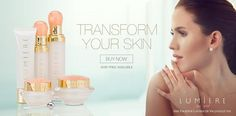 The next generation of skincare