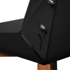 Cadeira Alpha on Behance