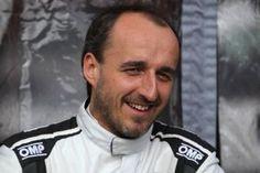 "Formula 1 | Kubica: ""Pronto a guidare una vettura di F1"""