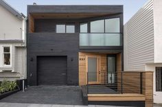 537 Laidley St. in Glen Park is available for $4.085 million.� Photo: Open Home Photography