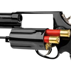 Weapons Guns, Guns And Ammo, Taurus Judge, Survival Knots, Concept Weapons, Cool Guns, Assault Rifle, Self Defense, Cannon