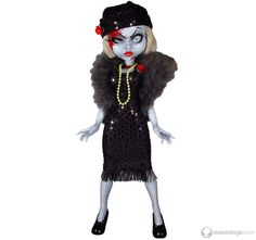 Google Image Result for http://images1.fanpop.com/images/photos/1500000/Living-Dead-Dolls-Fashion-Victims-Series-2-living-dead-dolls-1588562-500-469.jpg