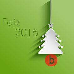 Navidad 2015. Plan B de Comunicación.