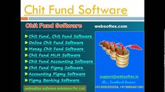 Chit Payment, Chit Subscription, Chit Business, Chit Manager, Chit Funds...