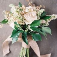 decoracao-casamento-civil-3