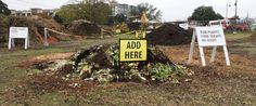 9 Best Community Gardens images in 2012 | Gardens