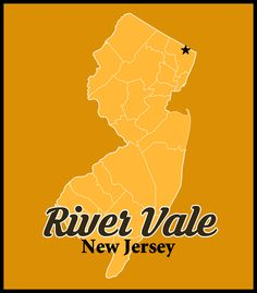 River Vale is a township in Bergen County, New Jersey, United States. River Vale is the most eastern town in an area of the county referred to as the Pascack Valley. #SEO #WebDesign #Marketing.