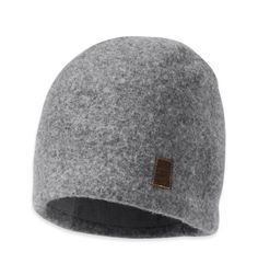 Whiskey Peak Beanie™ | Outdoor Research | Designed By Adventure | Outdoor Clothing & Gear