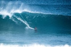 Check out our Surf clothing here! http://ift.tt/1T8lUJC For the bravest they were rewarded with perfection!! Uluwatu showing her power . . #rapturecamps #rapturecamp #rapture #surf #surfer #surflife #surfing #surfcamp #camp #surfcampbali #bali #balibible #indo #indonesia #drone #backpacking #backpack #search #adventure #explore #bucketlist #uluwatu #bigwave #bigwavesurfer #bigballs