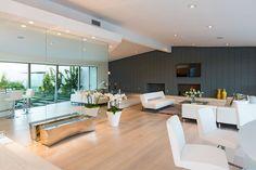 Iggy Azalea's Beverly Hills House