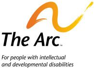The Arc ~ For people with intellectual and developmental disabilities.