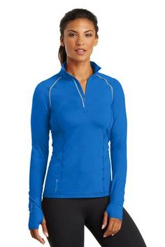 1bf472dd953 Athleisure-Wear is a hot retail trend and that makes them a perfect gift for