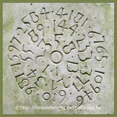 cijfers in steen.jpg