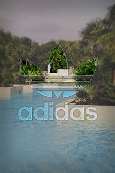 Tumblr Original Adidas Logo