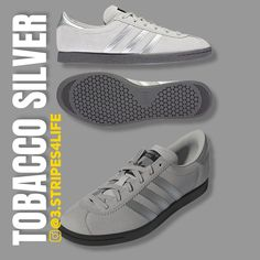 Adidas Superstar, Adidas Sneakers, Shoes, Zapatos, Shoes Outlet, Shoe, Footwear, Adidas Shoes