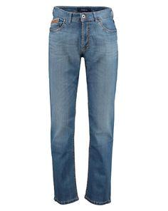 Atelier GARDEUR Jeans BELA-3 - blau  Jetzt auf kleidoo.de bestellen!  #kleidoo #fashion #trend #style #jeans #denim #man #mansfashion #AtelierGARDEUR