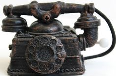 Ring ring….Ring ring … Is there anybody there asked the Irish Woman? Todays Blog :   http://www.talesfromturkey.com/blog/ring-ringring-ring--is-there-anybody-there-asked-the-irish-woman/