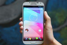 Samsung e Google anunciam acordo para compartilhar patentes - http://showmetech.band.uol.com.br/samsung-e-google-anunciam-acordo-para-compartilhar-patentes/
