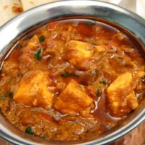 Kadahi Paneer – Recipe of Kadahi Paneer at NDTVCooks.com